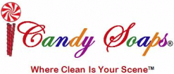 iCandy Soaps company