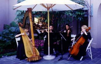 harp-quartett2