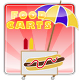 Los Angeles Food Cart Rentals