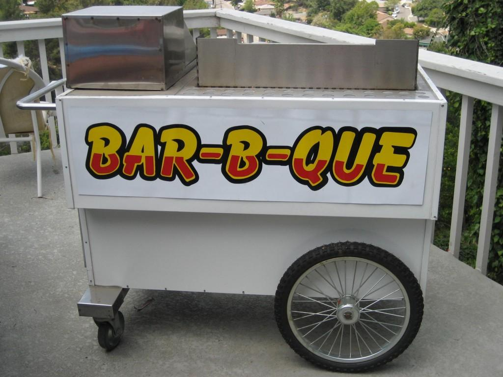food cart 5039883400 all food carts (called mobile food units) must be licensed and pass a health inspection prior to construction or operation this applies to any portable vehicle where food is prepared, sold and/or dispensed to a consumer.
