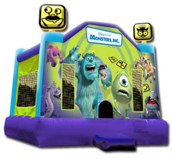 Monsters_Inc_Jump-01