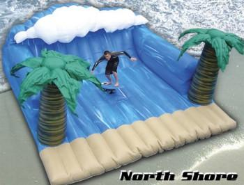 Surfsim-North_Shore
