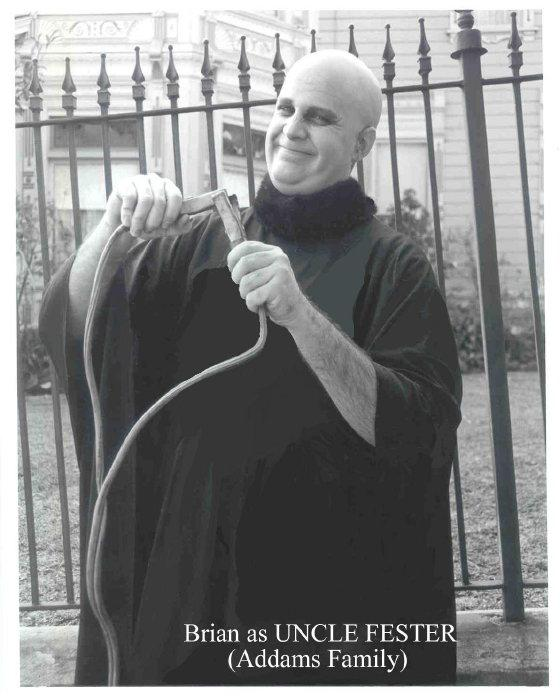 UncleFester(AddamsFamily)-Brian