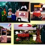 food_carts